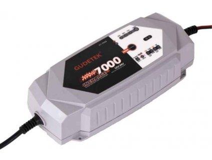 Nabíjačka batérií DLT CT-7000 12V/24V