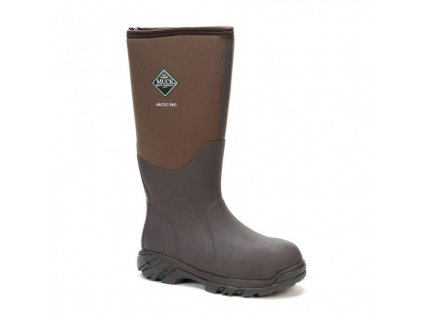 Muck Boot ARCTIC PRO - neoprénové čižmy