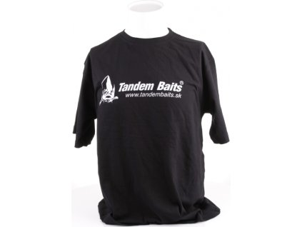 Rybárske tričko s kaprom 160gr.