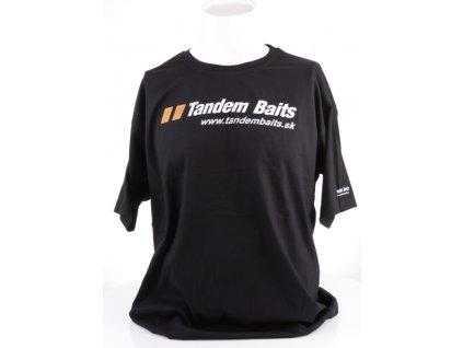 Tričko Tandem Baits 190gr.