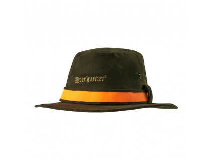 DEERHUNTER Deer Hat | poľovnícky klobúk