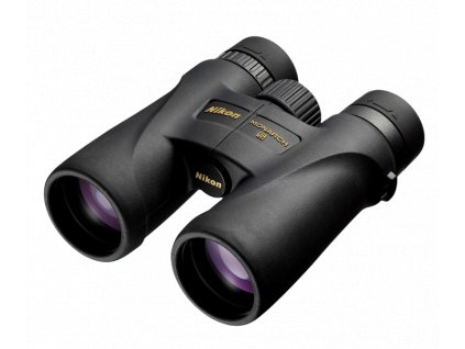 nikon sport optics monarch 5 10x42 original