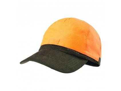 deerhunter deer safety cap polovnicka ciapka