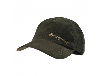 DEERHUNTER Deer Safety Cap | poľovnícka čiapka