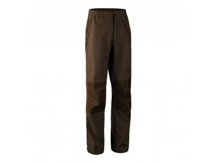 DEERHUNTER Track Rain Trousers | nepremokavé nohavice