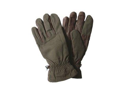 chevalier archer gore tex glove rukavice