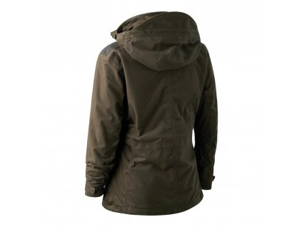 deerhunter lady christine jacket damska bunda