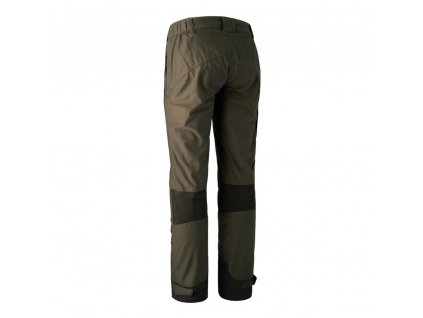 deerhunter lady christine trousers w reinforcement damske nohavice