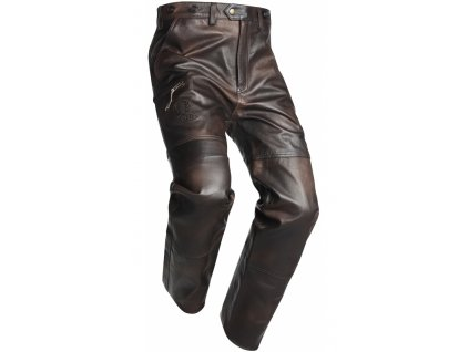 chevalier atle leather pant nohavice