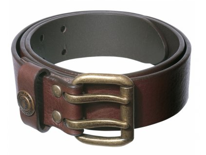 chevalier belt leather opasok
