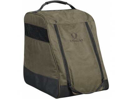 chevalier boot bag with ventilation 35cm taska