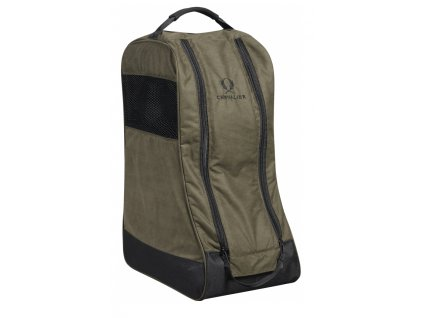 chevalier boot bag with ventilation 50cm taska