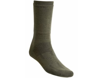 chevalier boot sock heavy univerzalne ponozky