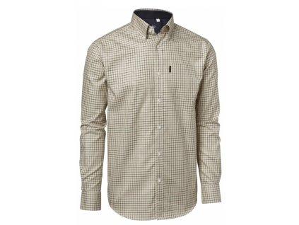 carl shirt bd ls