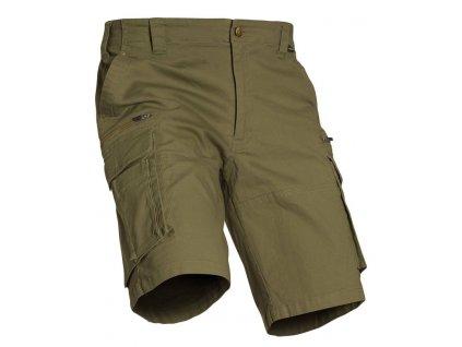 chevalier devon shorts nohavice g