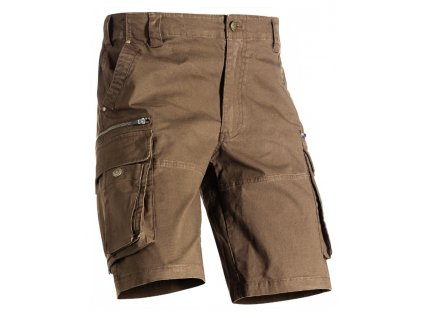 chevalier devon shorts nohavice b