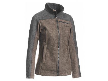 chevalier ellesmere windblocker coat kabat