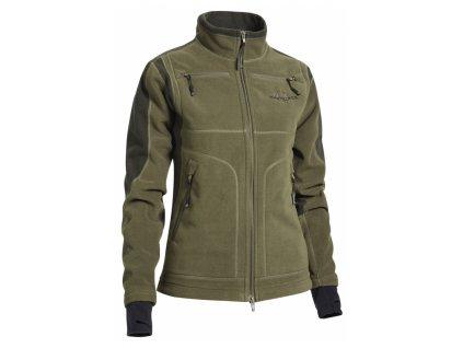 chevalier gale windbloker coat bunda g