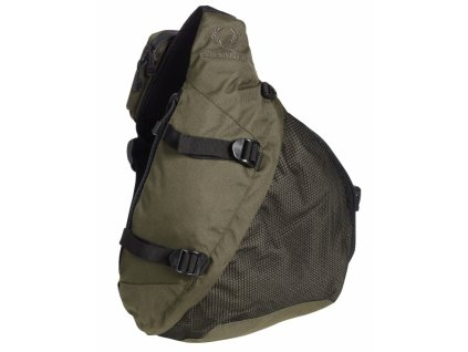 chevalier grouse triangle 17l batoh