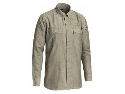 chevalier kenya safari shirt bd ls kosela t