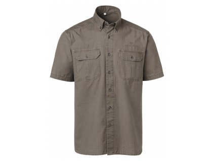 chevalier nakuru safari shirt bd ss kosela b