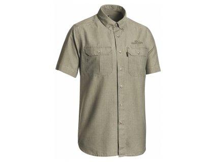 chevalier nakuru safari shirt bd ss kosela t