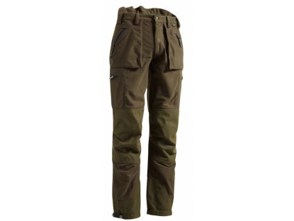 chevalier outland action pant panske nohavice g