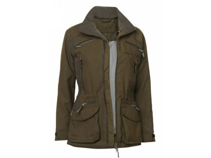 chevalier outland pro action coat panky kabat d
