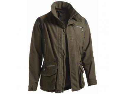 chevalier outland pro action coat panky kabat p