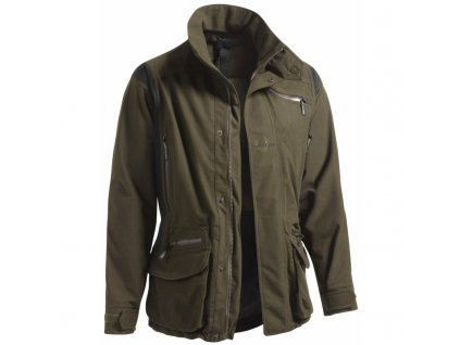 chevalier outland pro action coat panky kabat p
