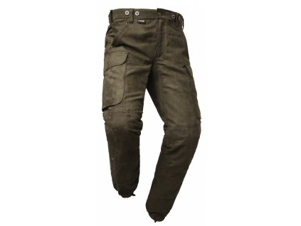 chevalier pro wood action gtx pant panske nohavice