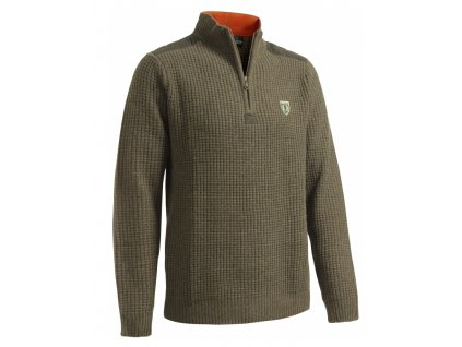 chevalier rosebud wb pullover pulover