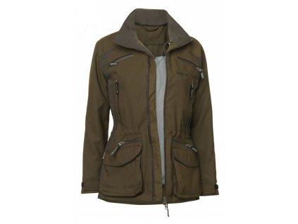 chevalier rough gtx coat pansky kabat