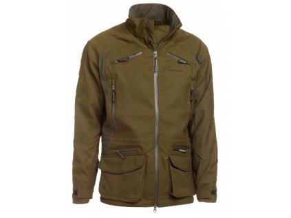 chevalier rough gtx coat pansky kabat p