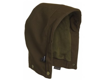 chevalier rough gtx hood univerzalna kapucna