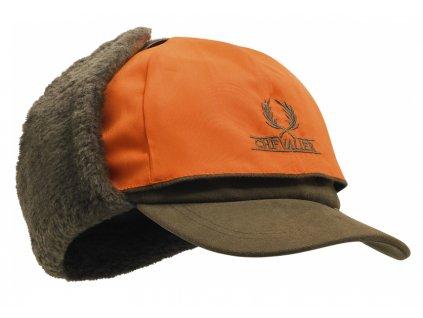 chevalier rover winter cap reversible siltovka (2)