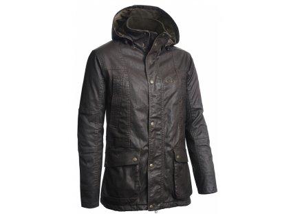 chevalier rufford vintage coat kabat