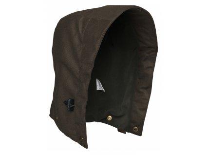 chevalite pointer hood univerzalna kapucna