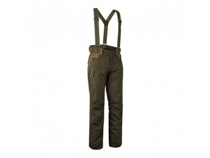 deerhunter deer trousers polovnicke nohavice (1)