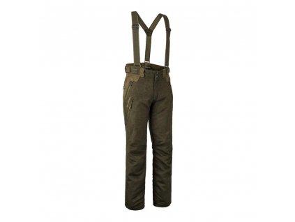 DEERHUNTER Deer Trousers | poľovnícke nohavice