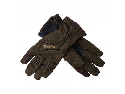 deerhunter muflon light gloves rukavice