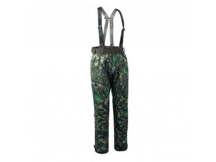 DEERHUNTER Predator Trousers | kamuflážne nohavice
