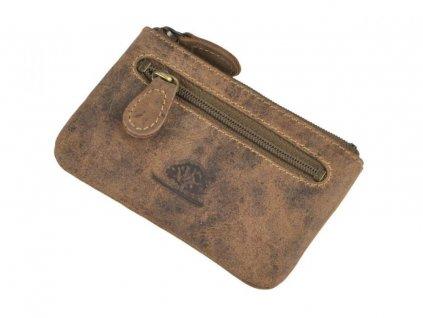 vintage schluesseletui 1408 7