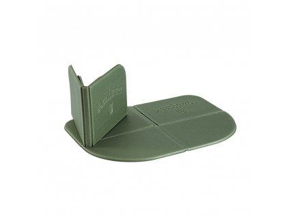 DEERHUNTER Sittingpad Foldable   podložka na sedenie