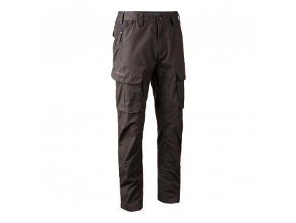 DEERHUNTER Reims Trousers | nohavice
