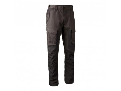 DEERHUNTER Reims Trousers Reinforced | zosilnené nohavice