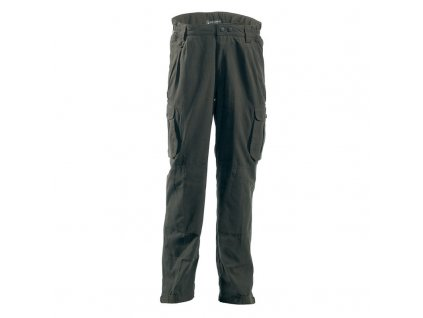DEERHUNTER Montana 2G Trousers 2in1 | poľovnícke nohavice