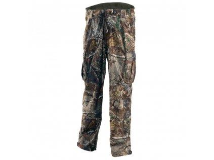 DEERHUNTER Montana 2G Camo Trousers 2in1 | poľovnícke nohavice