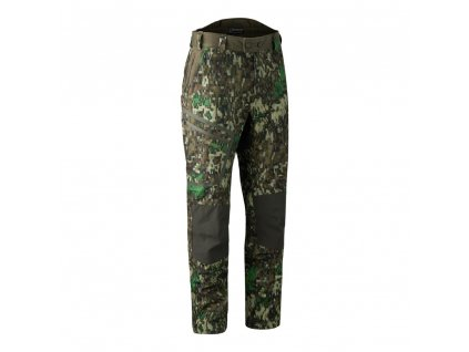 DEERHUNTER Cumberland IN-EQ Trousers | nohavice