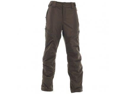DEERHUNTER Blizzard Trousers | poľovnícke nohavice